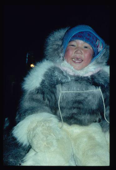 dreng på isen portræt-kopi