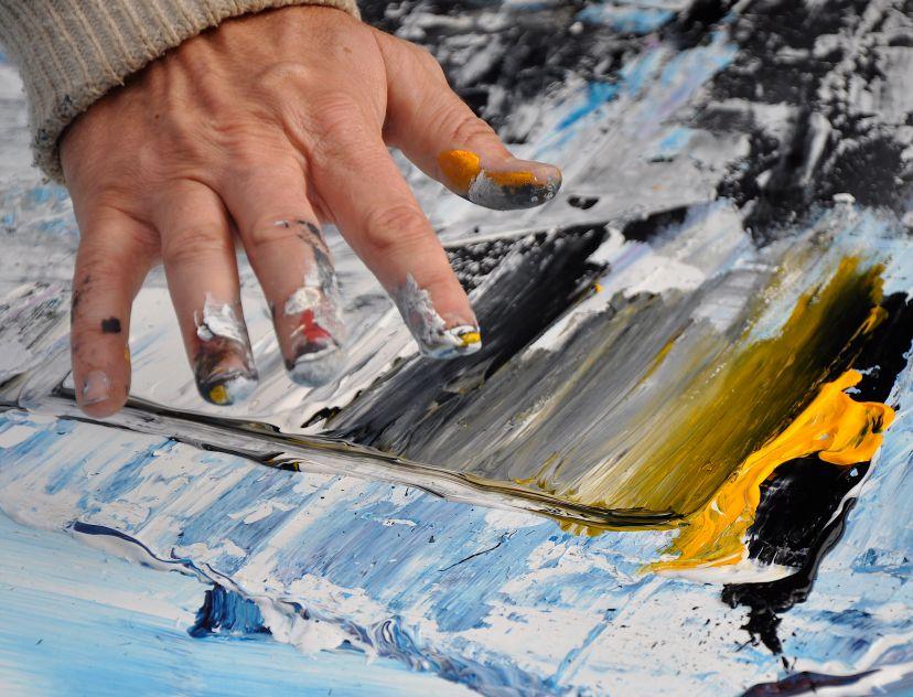 frise gul:blå3