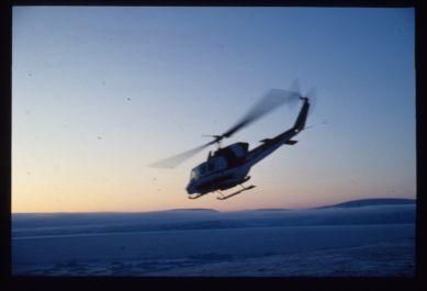 helikopterLetter